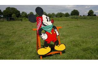 Mickey_Mouse_knijper_pikken_verhuur